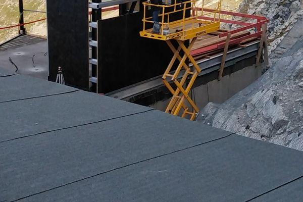les arcs toiture OSB (1)