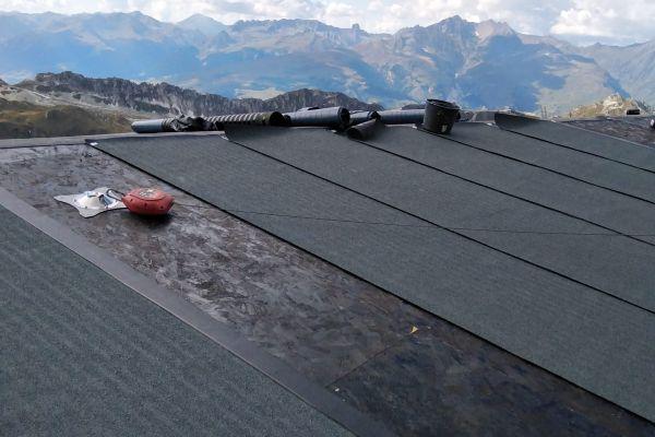 les arcs toiture OSB (3)